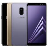 Ремонт телефона Samsung A8 Plus 2018 SM-A730F