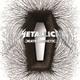 METALLICA - The Unforgiven III (ballad 2008)