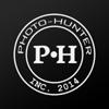 Photo-Hunter   Товары для охоты