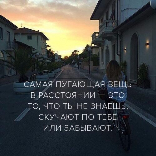фото из альбома Руслана Мешкова №9