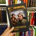 ТОП-5 книг от Контур.ОФД, image #6