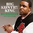 Big kuntry king feat trey songz