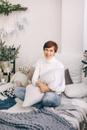 Ирина Жигало-Шульгина, 34 года, Орша, Беларусь