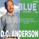 D.C. Anderson - I Haven't Time to Be a Millionaire