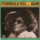 Ella Fitzgerald, Joe Pass - One Note Samba