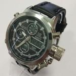 Наручные часы AMST 3003 7307
