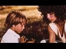 «Маленький огонь» 1985 - драма. Питер Дель Монте