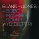 Blank & Jones - WYB (Deeper)