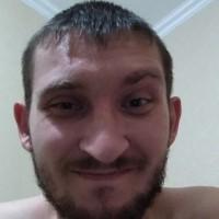 ВикторПаршиков