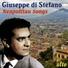 Giuseppe di stefano g m guarino guarino orchestra