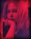 Персональный фотоальбом Юлии Мелехиной