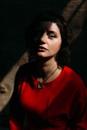 Ольга Жилко фотография #17