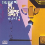 Alan Parsons Project, The - Prime Time