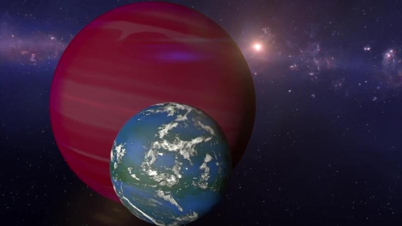 Spaces Deepest Secrets Finding Alien Moons (720p) - ArabHD.Net
