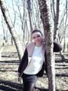 Фотоальбом Tatiana Marian