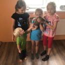 Башенина Юлия | Москва | 3