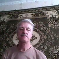 Sergey Haller