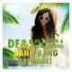 Лучшее за неделю #6 | Ceresia & Ron Carroll - Bang Bang (Explode) (Shaun Baker Edit)