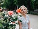 Персональный фотоальбом Ольги Куприковой