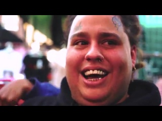 Fat Nick ft Big Soto - FILA (Official Video) [Fast Fresh Music]