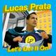 O-Zone - Ma Ya Hi (English Version) - Dan Balan Featuring Lucas Prata Valentin Remix Radio Edit(МУЖЧИНА ПО ВЫЗОВУ 2)