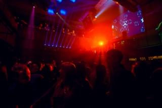 Микинг тюмень ночной клуб ночные топ клубы питера