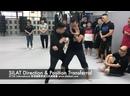 201912190004-Китайские боевые искусства в Юго-Восточной Азии!
