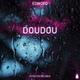Edmofo - Doudou
