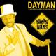 Bumpin Uglies - Dayman