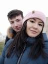 Денис Чудайкин -  #5