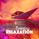 Ethereal Motion - Flowing Meditation