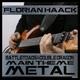 "Florian Haack - Main Theme (from ""Battletoads & Double Dragon"") [Metal Version]"