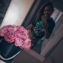 Фотоальбом Ирины Гущиной