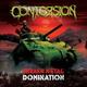 Contorsion - Thrash Metal Domination