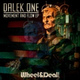 Dalek One - Operator Error