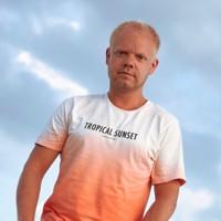 Фотография Дмитрия Смирнова