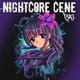 Nightcore - Go Go Go [YFC]
