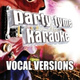 Party Tyme Karaoke - Another Brick In The Wall (Part 2) [Made Popular By Pink Floyd] [Vocal Version]