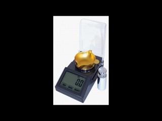 Première utilisation de la Lyman Micro Touch 1500