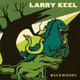 Larry Keel - Bohemian Reel