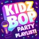 KIDZ BOP Kids - What Makes You Beautiful