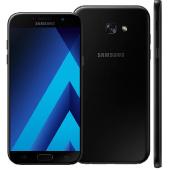 Ремонт телефона Samsung A7 2017 SM-A720F