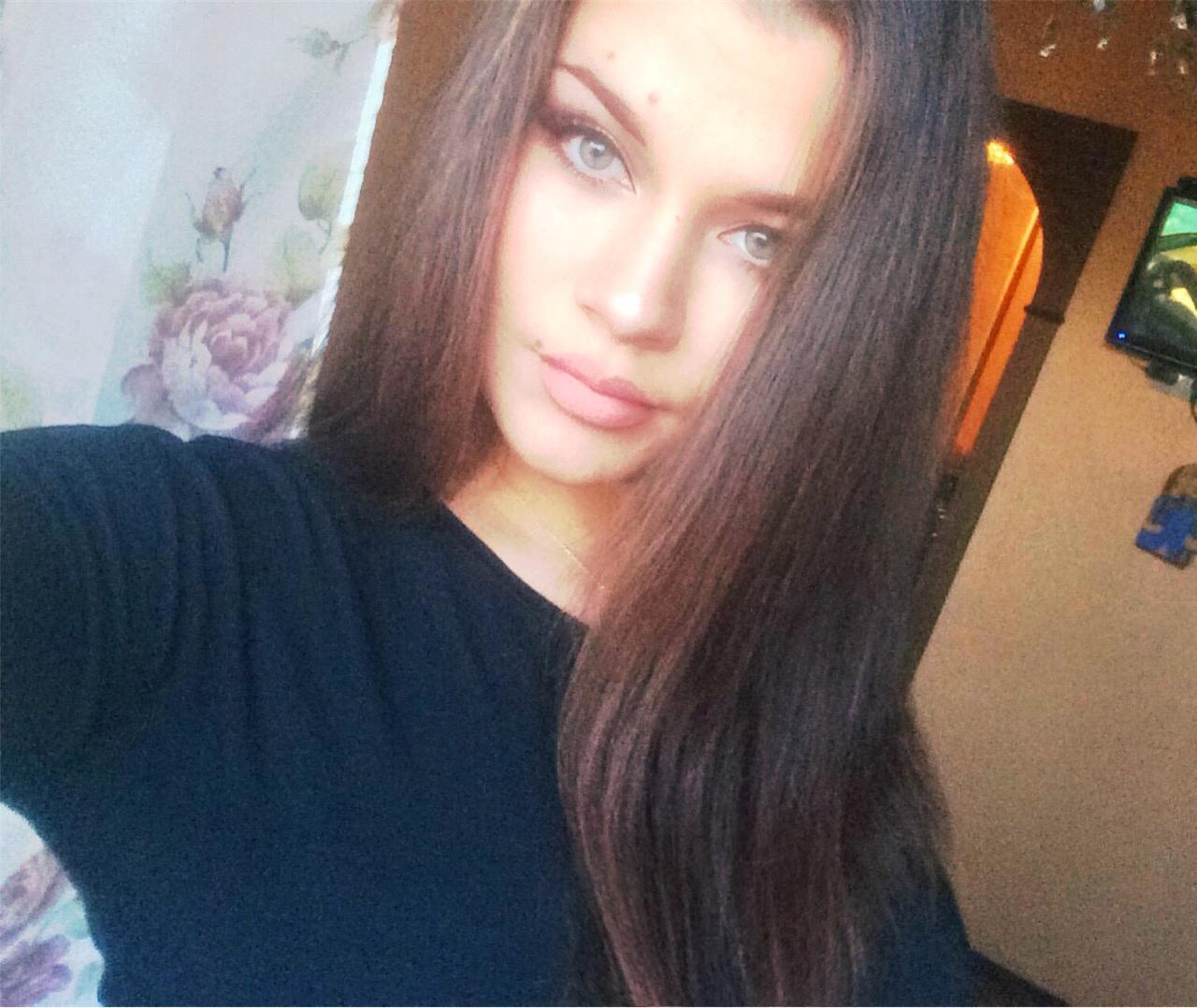 фото из альбома Лилии Янгаевой №14