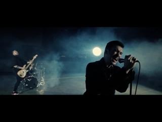Rock Privet - Океан и Три Реки (Виа Гра и Валерий Меладзе & Rise Against Сover) (2020)