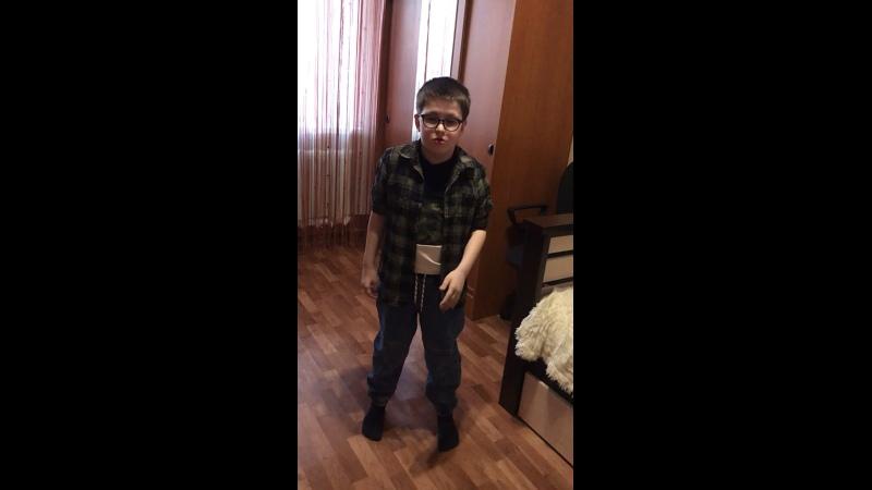 Важное совещание или что подарить мамам автор Кирилл Авдеенко Арсений Егоров 2 Б класс МБОУ СОШ 68 г Барнаул