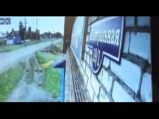 Video da Подслушано в Ачинске