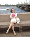 Фотоальбом Дарьи Черновой
