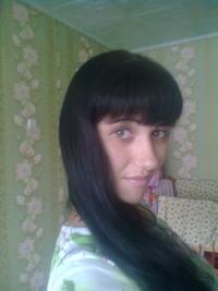 фото из альбома Марии Петровой №16
