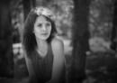 Персональный фотоальбом Анастасии Бардашевич