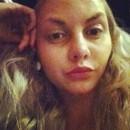 Личный фотоальбом Катерины Богомоловой